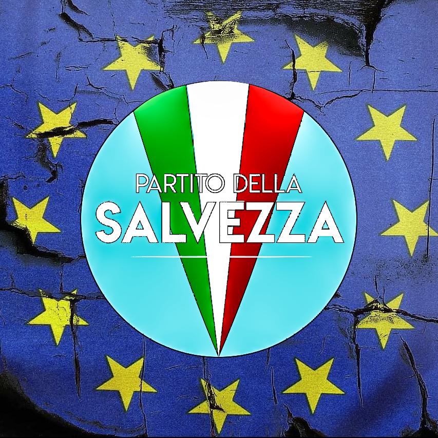 """17/10/2024 - Articolo """"Italeave, dalle parole ai fatti."""""""