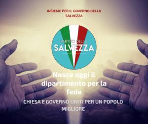 05/04/2026 - Manifesto